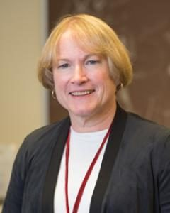 Janean Holden