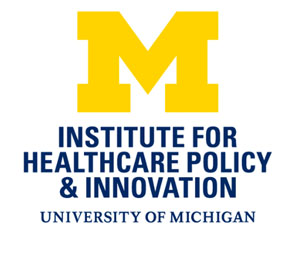 Institute for Healthcare Policy and Innovation