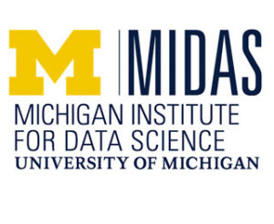 Michigan Institute for Data Science