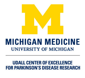 Udall Center of Excellence for Parkinson's Disease Research